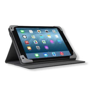 Targus Safe Fit Protective Case for iPad
